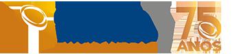 Lucilo Maranhão Diagnósticos